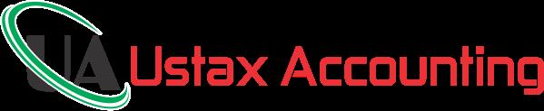 Ustax Accounting